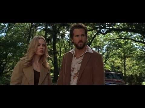 ▶ The Amityville Horror 2005: say what you will but I actually very much so enjoyed this remake. Ryan Reynolds give a very strong performance of a man possessed.