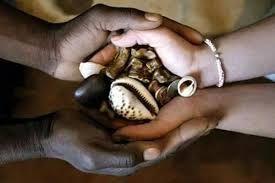 Voodoo spells, voodoo love spells, voodoo money spells, voodoo revenge spells, voodoo fertility spells & voodoo marriage love spells http://www.voodoospells.co.za