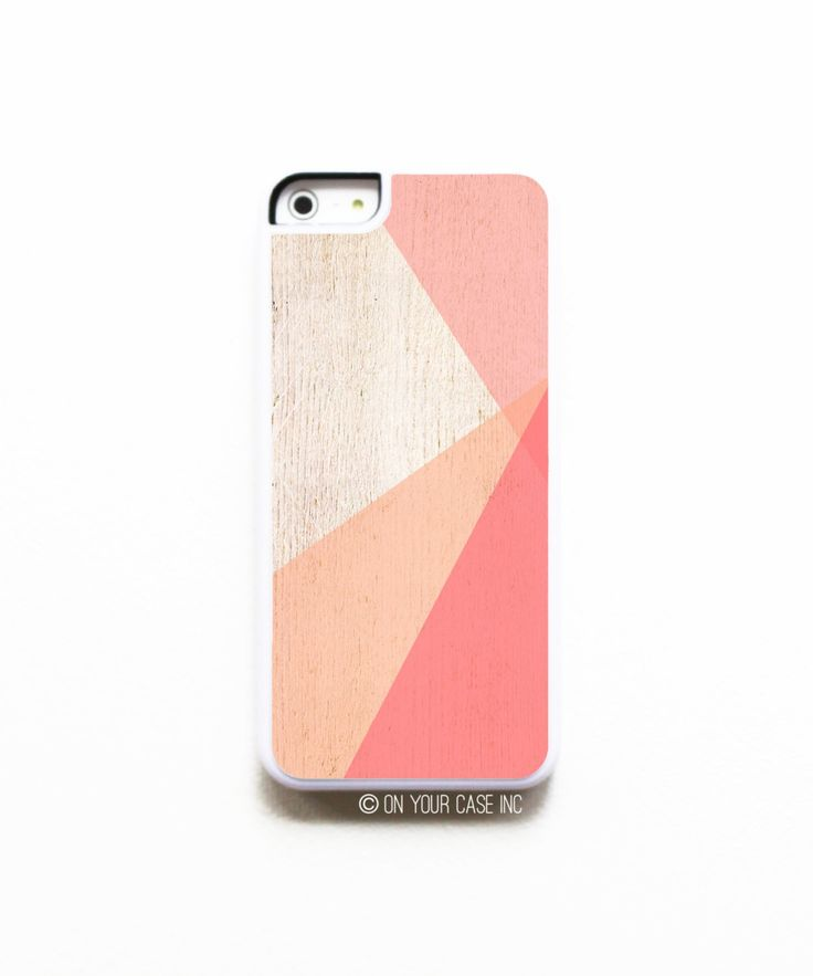 Handmade item                             Materials: iphone cover, iphone 5c case, iphone 5c cases, phone cases                             Made to order                                                          Ships worldwide from United States