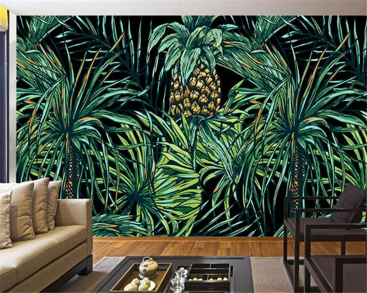 Top 25 best Paper palm tree ideas on Pinterest  Palm