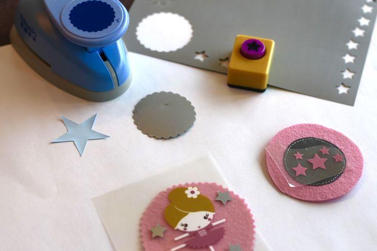 Kletties-selbst-machen-Ergobag