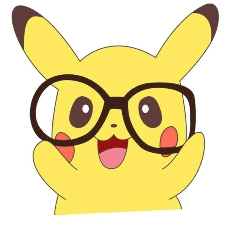 Image result for pikachu