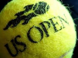 US Open in NY