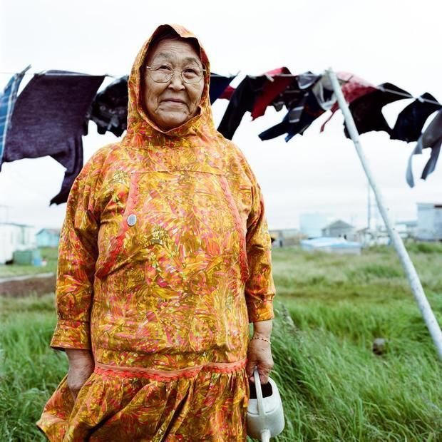 fort yukon women Testimony submitted to the  and fort yukon,  in dillingham, they mentioned, one woman did, what she called a survival camp,.