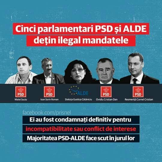 Fb via Alexandru-Claudiu Prisnel