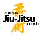 arm lock - Aprenda Jiu Jitsu - Golpes de Jiu Jitsu e Vídeo Aulas