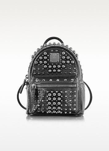 Best 25 Studded Backpack Ideas On Pinterest Clothing