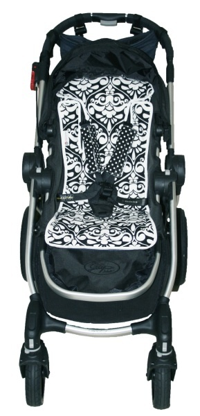 LOVE these new pram liners !!!!