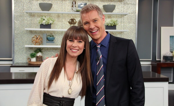 Nutritionist and chinese medicine practitioner Melissa Ramos shares natural cures for the winter blues. http://www.cbc.ca/stevenandchris/2012/11/banish-winter-blues-naturally.html