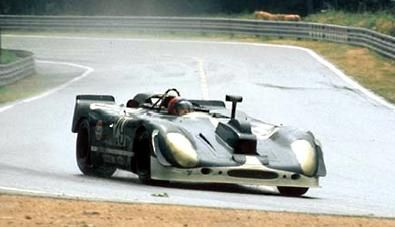 https://flic.kr/p/am5GwS | Le Mans movie camera car. | This is the Porsche 908/02 that Steve McQueen and Peter Revson drove to a second place finish at the 1970 12 Hours of Sebring.  It was converted to a camera car to film the 1970 Le Mans race for inclusion in the movie Le Mans.