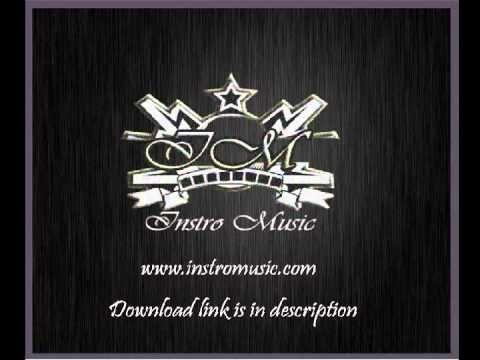 Travis Scott - Upper Echelon Instrumental