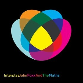 John Foxx & The Maths debut album - classic electropop. Analog synths, drum machines. Instant Classic.