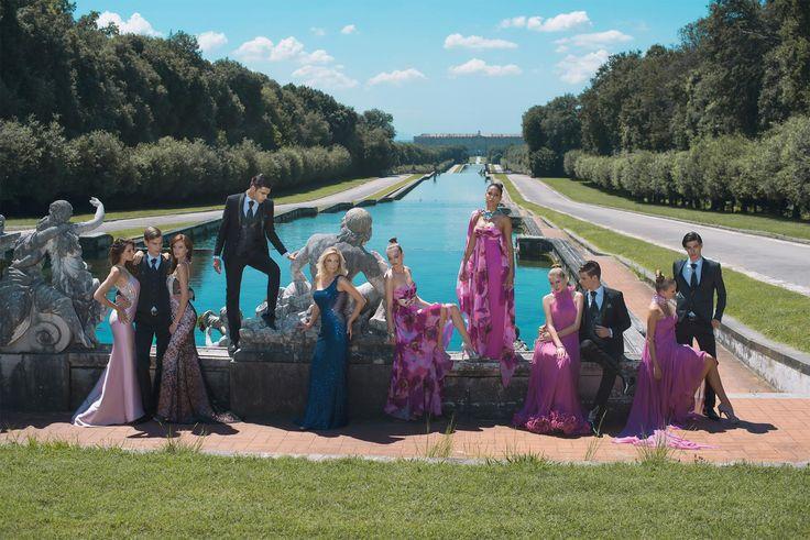 #abiti #cerimonia #abito #sera #cocktaildress #dress #ceremony #sera #partydress #damigella #redcarpetdress #bridesmaid #bridesmaiddres #man #uomo #imperouomo #black #whie #bianco #nero #blu #blue #plum #prugna #fantasia #fantasy #rosamountbatten #mountbattenpink