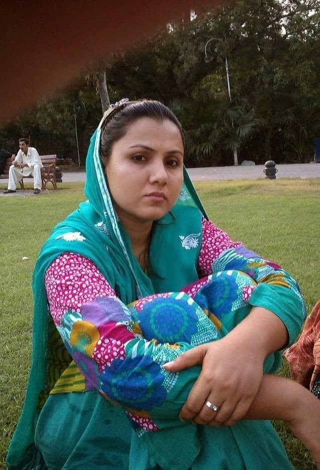 Beautiful Punjabi Local Sexy Girls Hot Photos  Desi Girls -9215