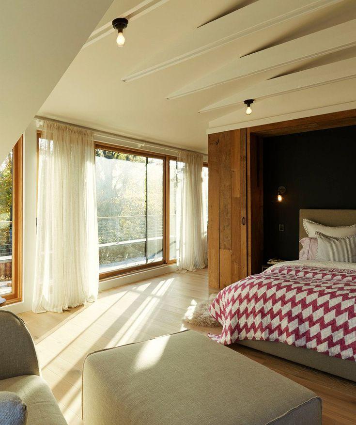 The Best Asian Bedroom Ideas On Pinterest Zen Bedroom Decor - Asian bedroom designs