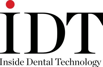 Digital Impression Technology | IDT | dentalaegis.com