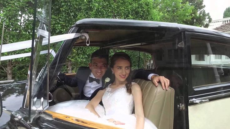 Rolls Royce Wedding Cars Melbourne - Our 1951 Rolls Royce Silver Wraith #weddingcars #wedding #weddingday #weddinginspo #bridalinspo #bridalgown #weddingphotography #weddingphotographymelbourne #tripler #classiccarshire #weddingcarhire #weddingplanning #engaged #bridetobe #instabride #onedaybridal #weddingideas #bride2be #melbournewedding #justmarried #weddinghire #weddingvenue #
