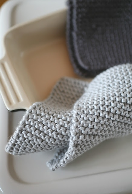 Kfb In Knitting Pattern : 17 Best images about knit on Pinterest Sugar and cream yarn, Grandmothers a...
