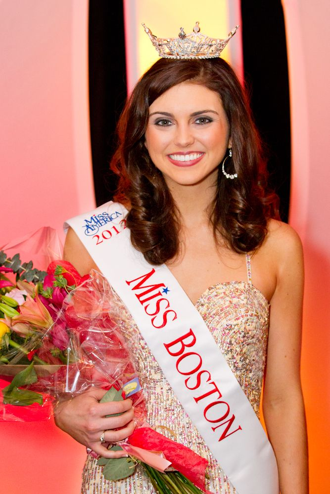 List of 10 Big Beauty Pageants Pros and Cons