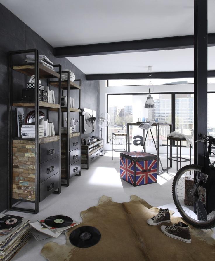 Massivum Leipzig 14 best massivum images on living room solid wood