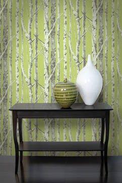 Grey Bedroom Accent Wall Ideas