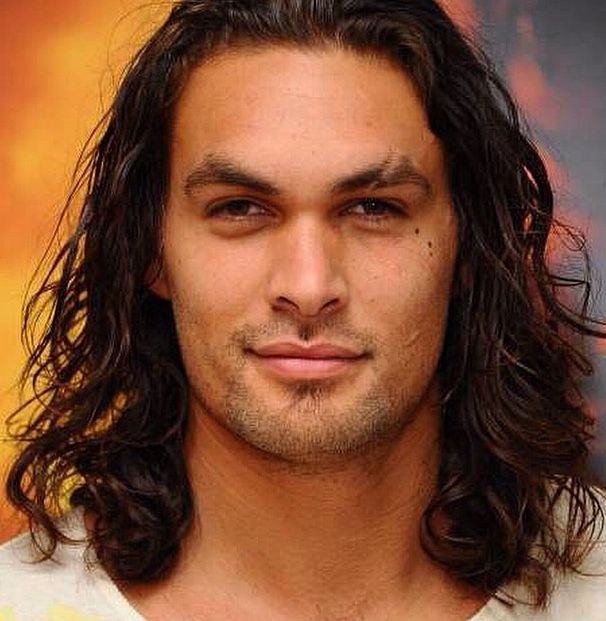 Jason Momoa Upbringing: 48 Best Baywatch S10 & S11 Images On Pinterest