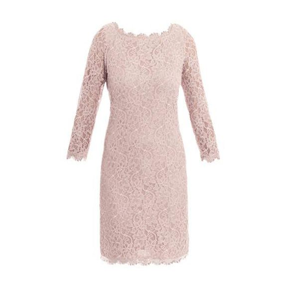 Cocktail Dresses For Weddings: Our 20 Favorites | StyleCaster