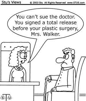 medical cartoons and humor doctor cartoons doctor jokes