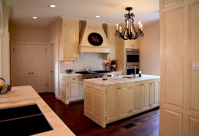 7 best images about style federal on pinterest a wolf for Federal style kitchen