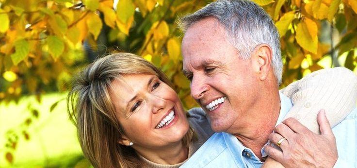 Care sunt conditiile de reducere a varstei standard de pensionare?