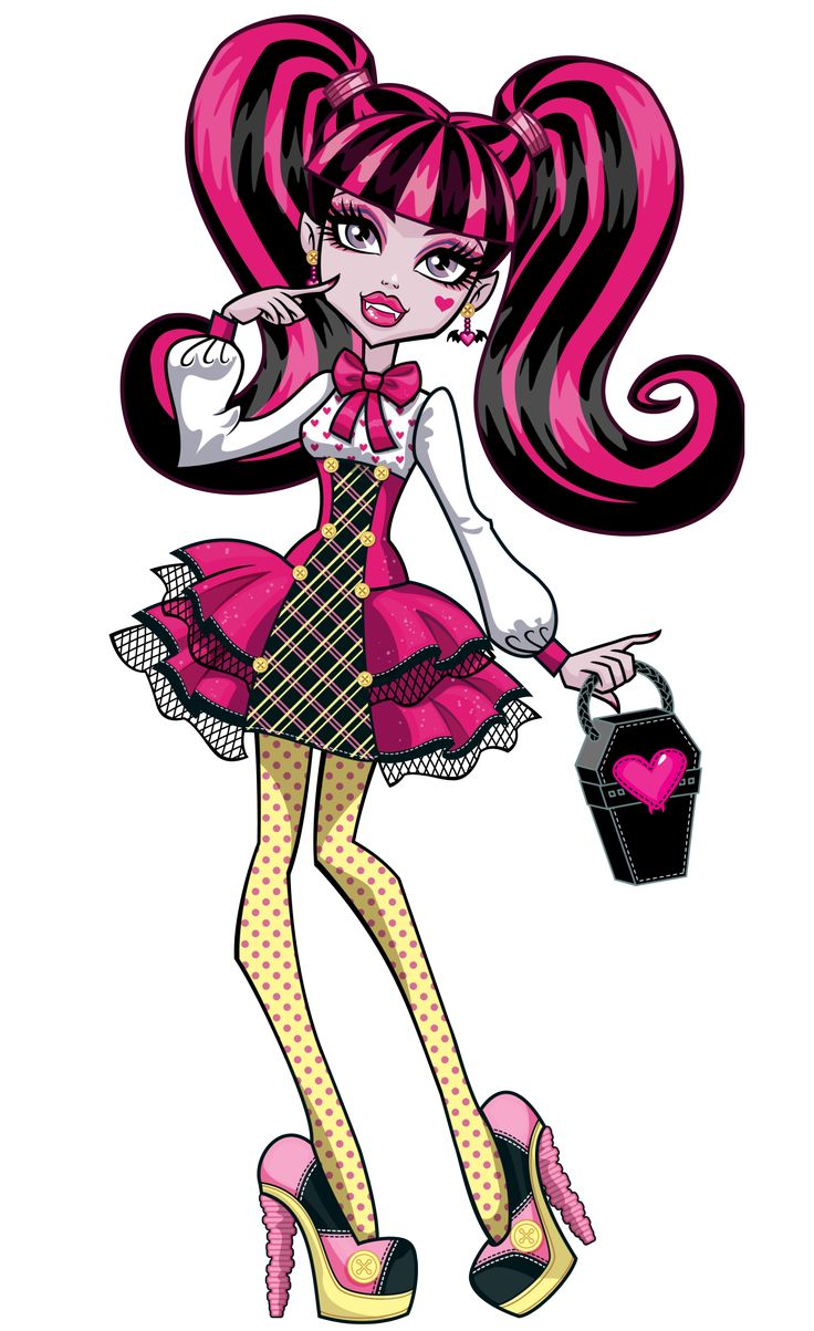 Uncategorized Monster High Draculaura 103 best monster high draculaura images on pinterest is the daughter of dracula unlike most vampires