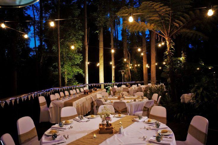 Sunshine Coast Wedding Reception Venue - Sunshine Coast Wedding Reception Venue