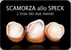 Pioggia Store-Vendita formaggi online