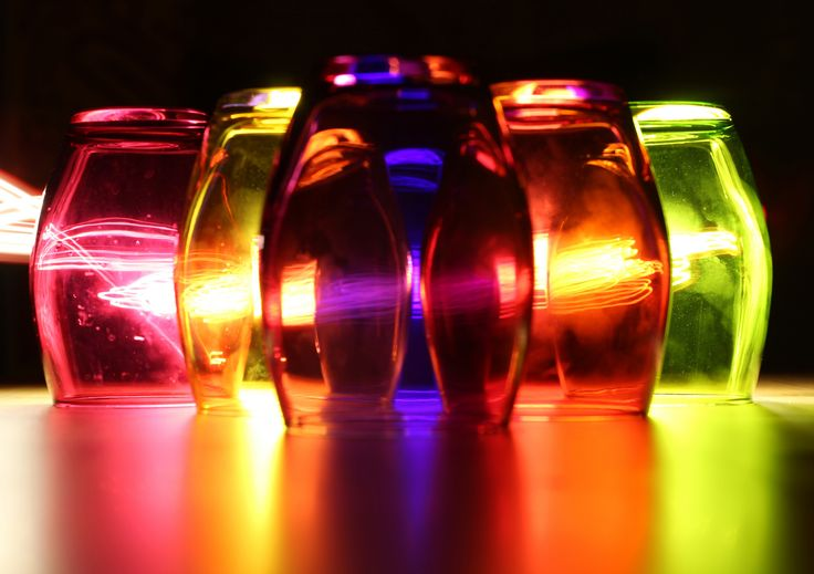 Light Glasses   Flickr - Photo Sharing!