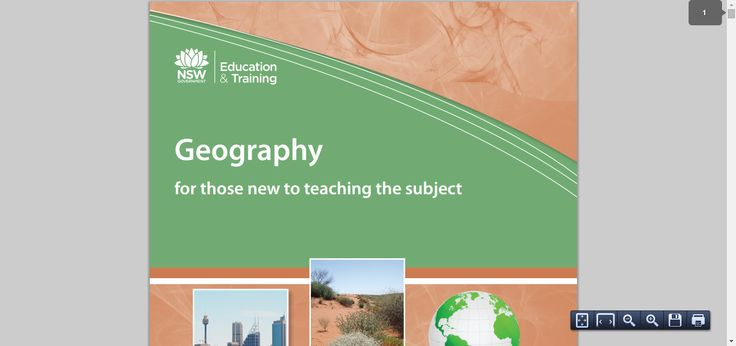 17 best high school geography ideas images on pinterest learning curriculumsupportcationnswsecondaryhsie fandeluxe Choice Image