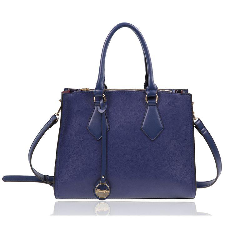 313 best Luxury Designer Handbags images on Pinterest | Designer ...