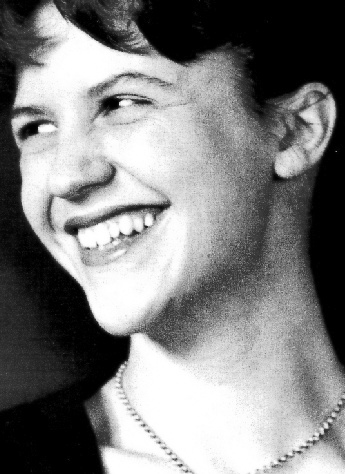 commentary essay for sylvia plath's bell Sylvia plath originally published the bell jar in london under a pseudonym, victoria lucas she did not want the novel published in america in her mother's lifetime because of its potentially hurtf.