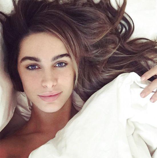 ellie day instagram - 550×552