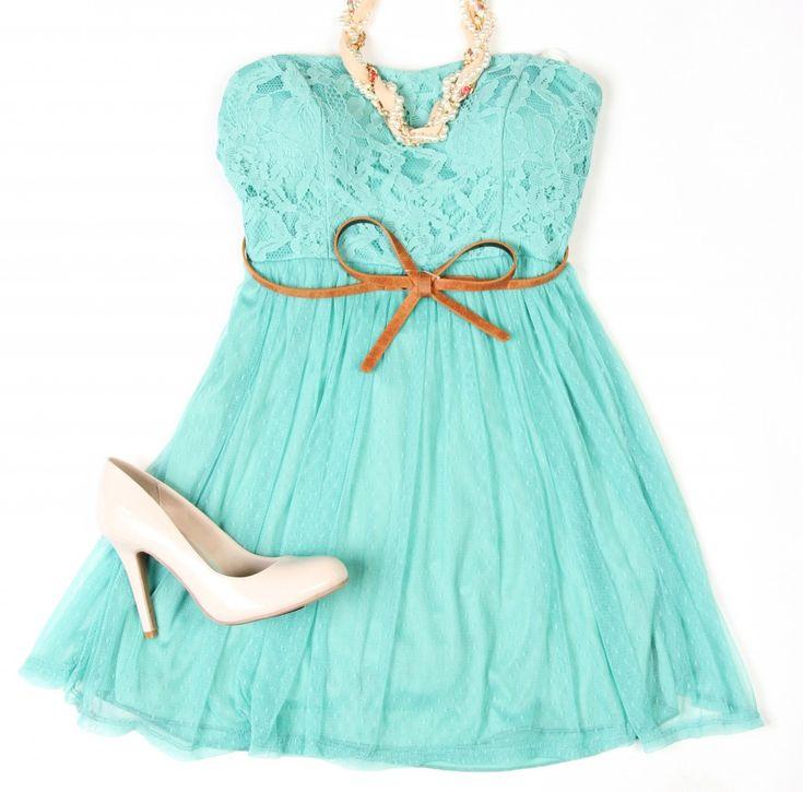 cute+dresses+for+juniors | Cute Dresses For Juniors Tumblr 2014-2015