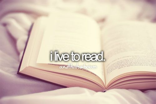 #andthatswhoiam: Books, Reading, Book Nerd, It S, Quotes, Things