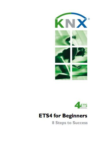 48 best KNX resources images on Pinterest | Smart home, Smart house ...