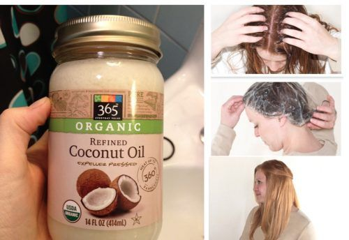 exactly-how-to-use-coconut-oil-to-stop-your-hair-from-going-gray-thinning-or-falling-out