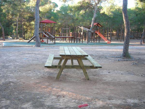 195 best actividad al aire libre images on pinterest - Piscina infantil decathlon ...