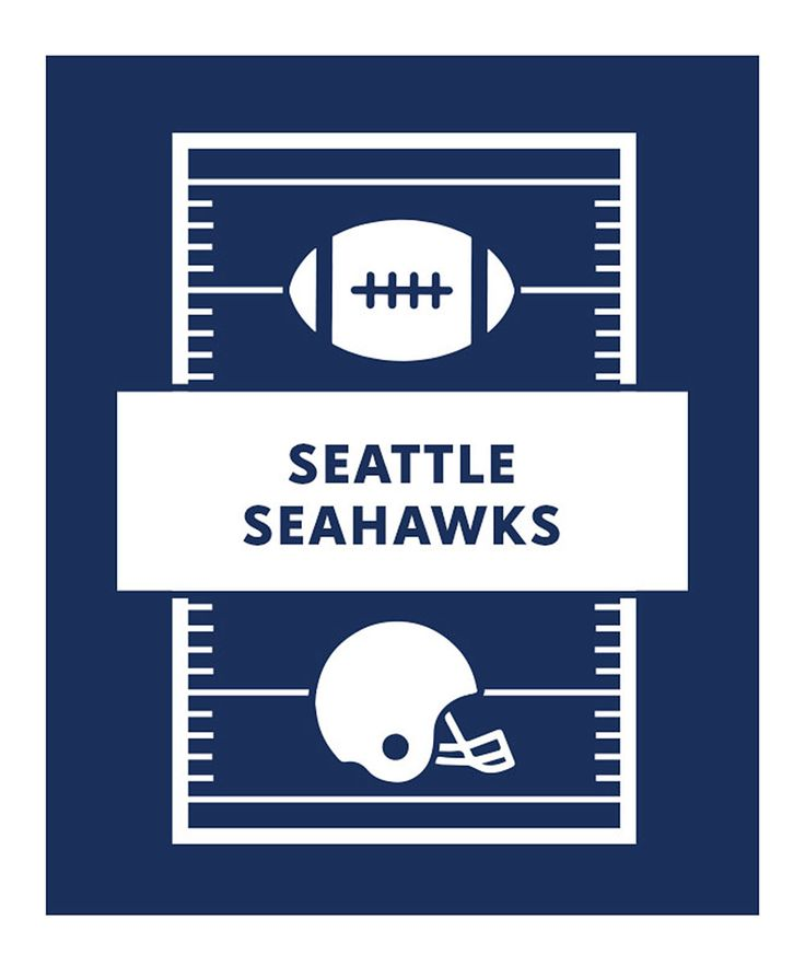 zulily-exclusive offer to catch the Seattle Seahawks on select games at CenturyLink Field with special pricing for 300 Level seats. Watch all-star defensive end Cliff Avril battle it out for a victory!The Seattle Seahawks are back for the 2017 season! Watch as head coach, Pete Carroll, leads the team in preseason action against the Minnesota Vikings and Kansas City Chiefs. Don't miss an opportunity to join with Seahawks fans, often referred to as the 12th Man, and cheer on this team.Fri 8/18…