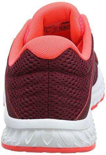 Fitness Women's's Wear Running W420v4 New ShoesWomen Balance 54j3ALR