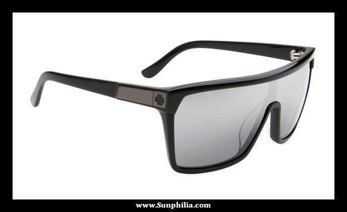 Spy Sunglasses 35 - http://sunphilia.com/spy-sunglasses-35/
