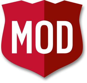 MOD Pizza- Nut-free made to order mini pizzas (similar to Chipotle).  Not on East Coast yet.