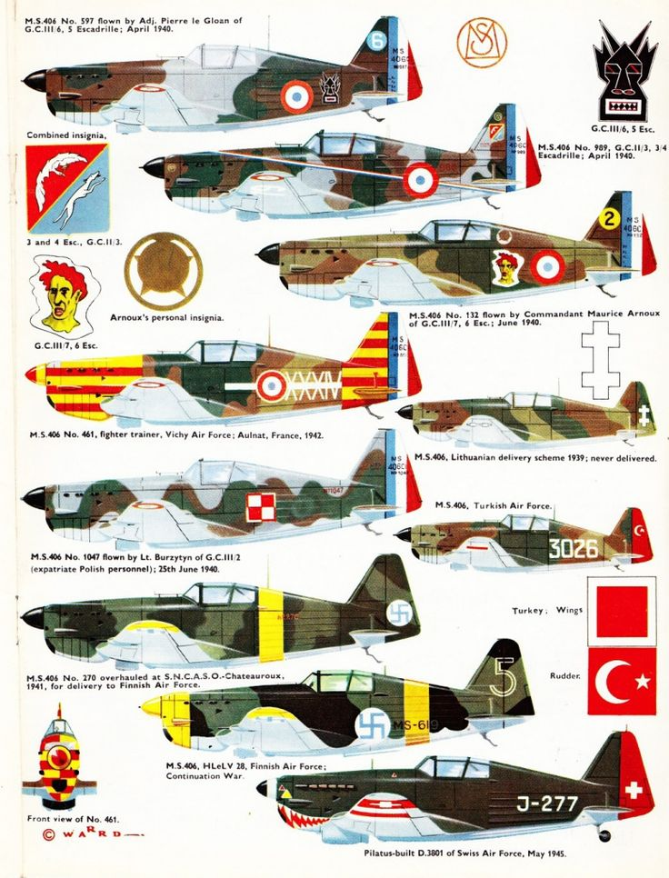 profile publications,profils,camouflages,hawker hurricane iic,douglas skyraider,bristol beaufighter,fairey battle,the north american f-86a sabre,dewoitine 520,spitfire,de havilland mosquito mk iv,tempest,macchi,buffalo,thunderbolt,mustang,hurricane,liberator,sabre,hawker fury,gee bee racers,petlyakov pe-2,potez 63