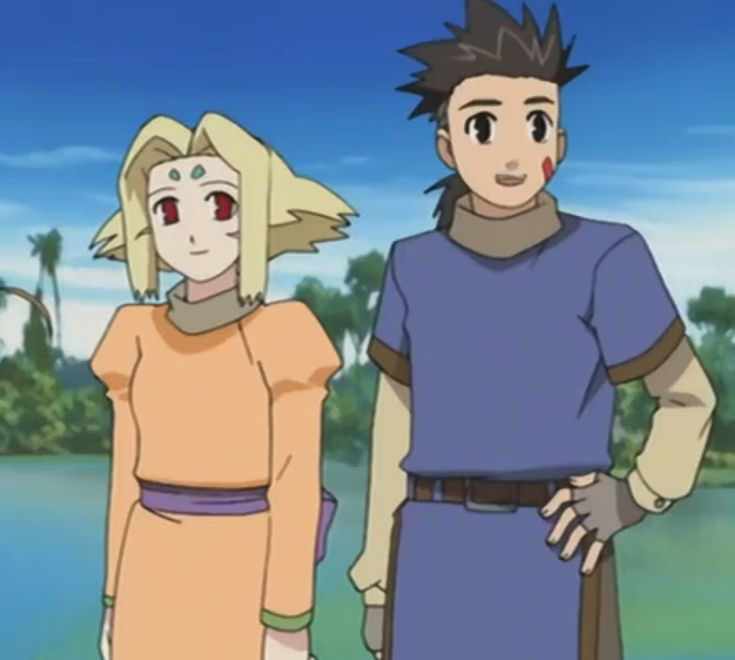 Image result for zoids fiona