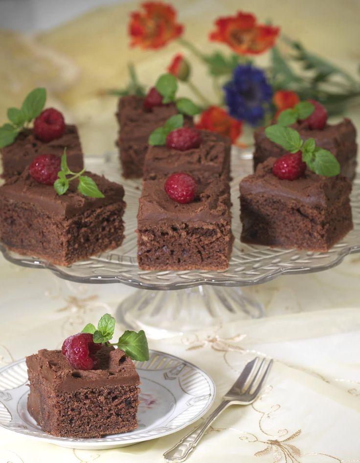 recipe-Browniet